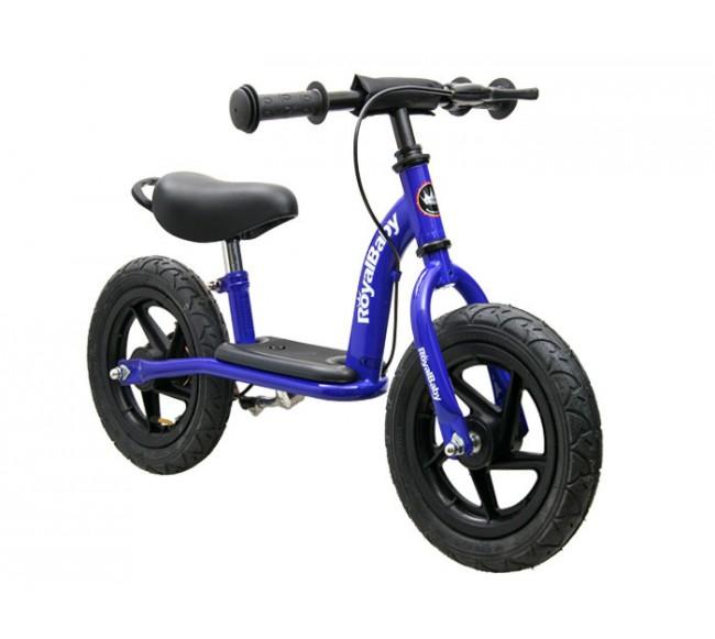 Balansinis dviratukas...