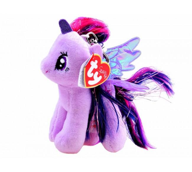 My little pony  pakabukas,...