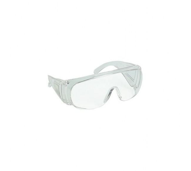 Apsauginiai akiniai VISILUX...