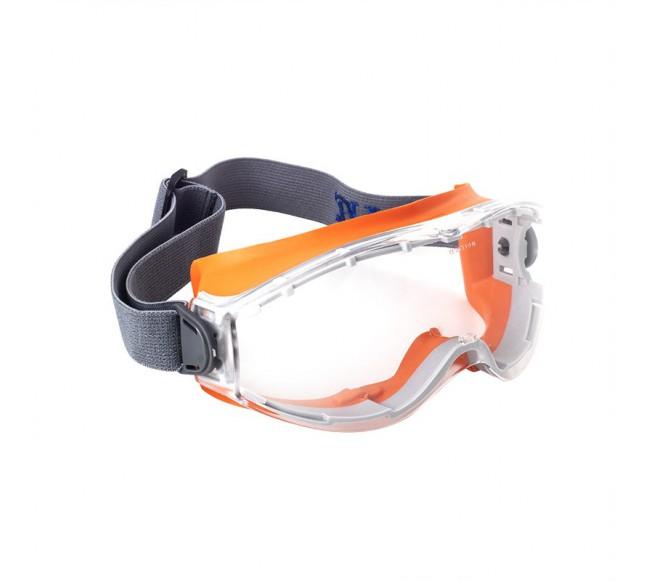 Apsauginiai akiniai UCI...