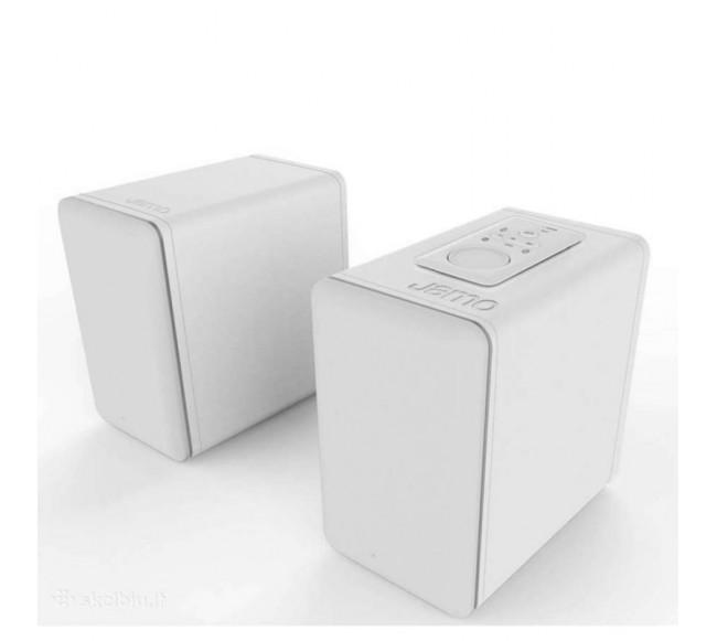 Kolonėlė JAMO DS4 White