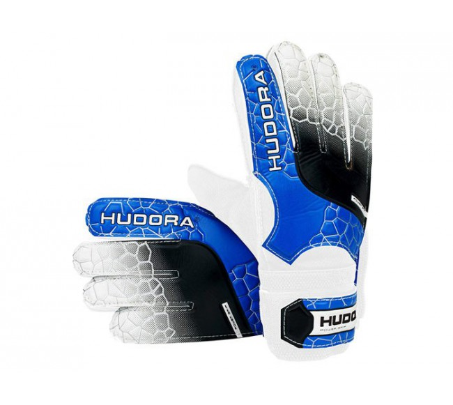 Futbolo pirštinės  Hudora