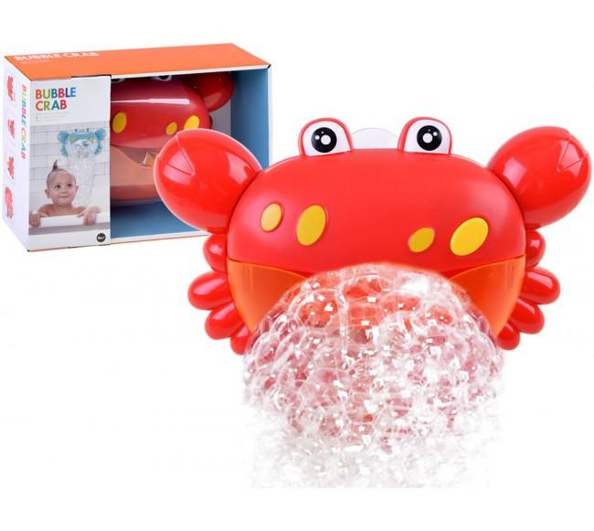 Interaktyvus vonios žaislas...