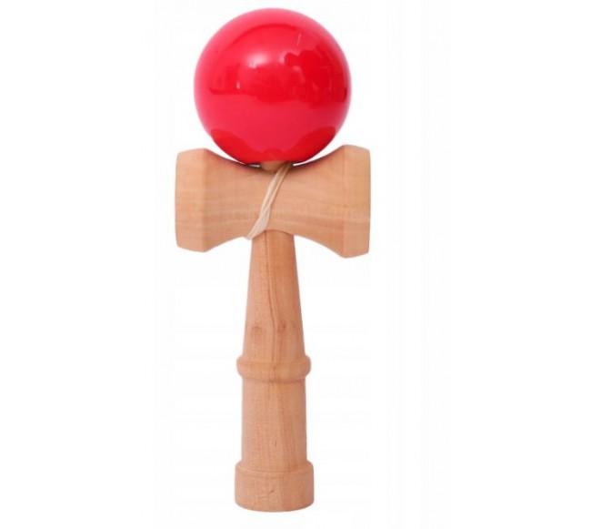Japoniškas žaislas  Kendama...