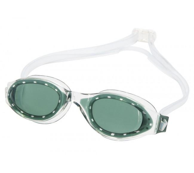 Plaukiojimo akiniai Bestway...