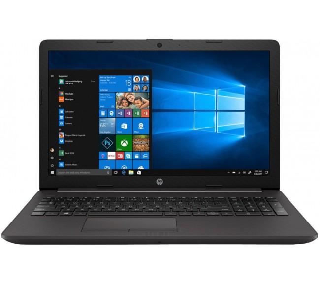 HP G7 255 Black, 15.6