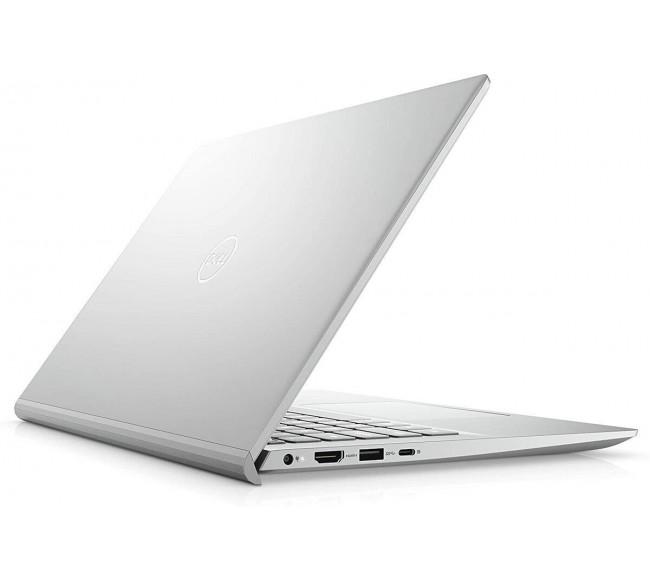 Dell- Inspiron 14 5401...