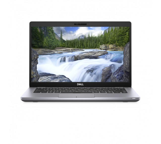 Dell Latitude 5410 Super...