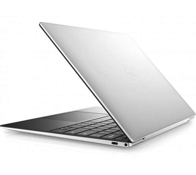 Dell XPS 13 9310...