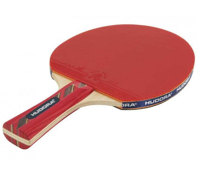 Stalo teniso raketė  Hudora