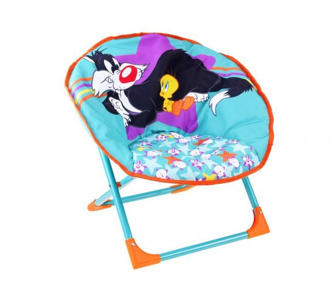 Sulankstoma kėdutė  Tweety