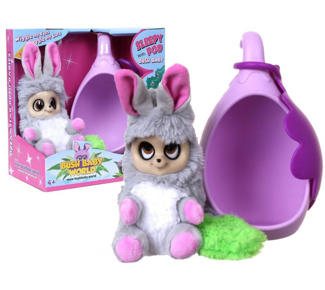 Žaislas - talismanas  Nenia