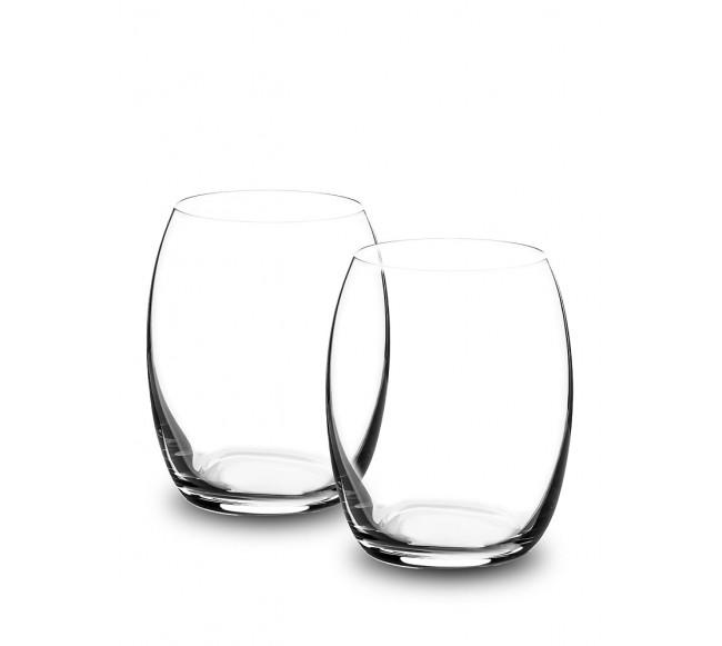 Stiklinių rinkinys (6 vnt.)