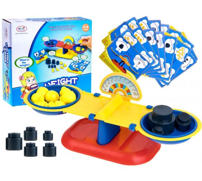 Žaislinės mokomosios...