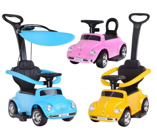 """""""3in1 Volkswagen Beetle""""..."""