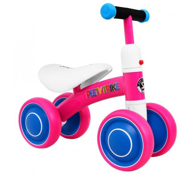 """Balansinis dviratis  """"Petty..."""