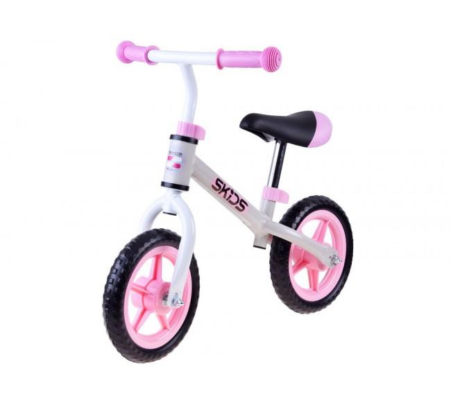 "Balansinis dviratukas ""Stamp"""
