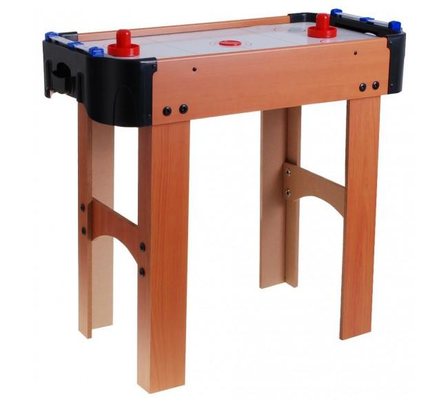 """Žaidimų stalas """"Oro..."""