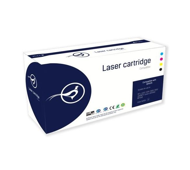 Lazerinė kasetė Samsung...