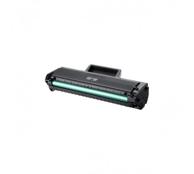 Analoginė kasetė Samsung...
