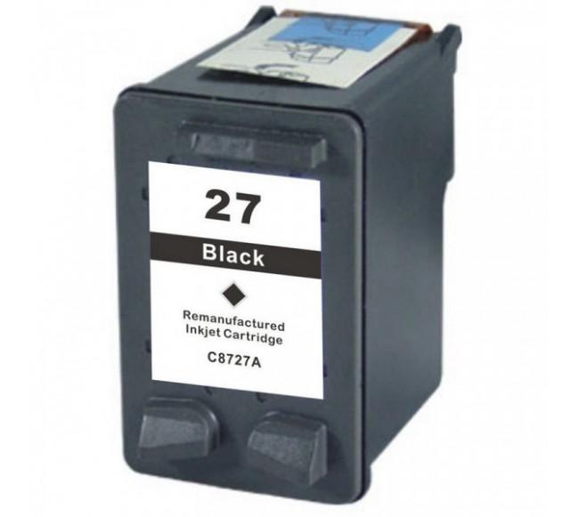 Analoginė kasetė HP 27...