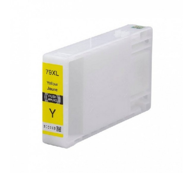 Analoginė kasetė Epson T79...