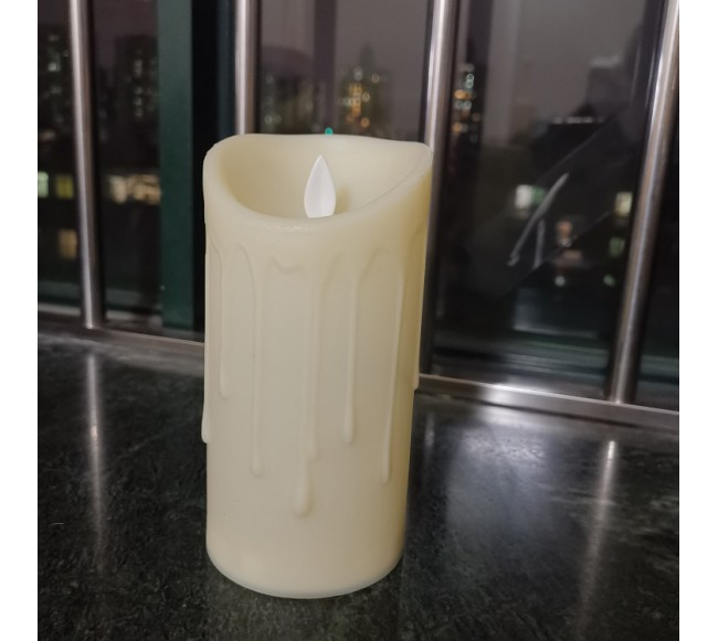 Led žvakė 11 cm