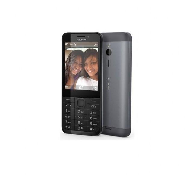 Telefonas NOKIA 230