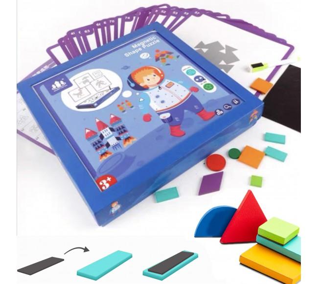 Magnetinių kortelių...