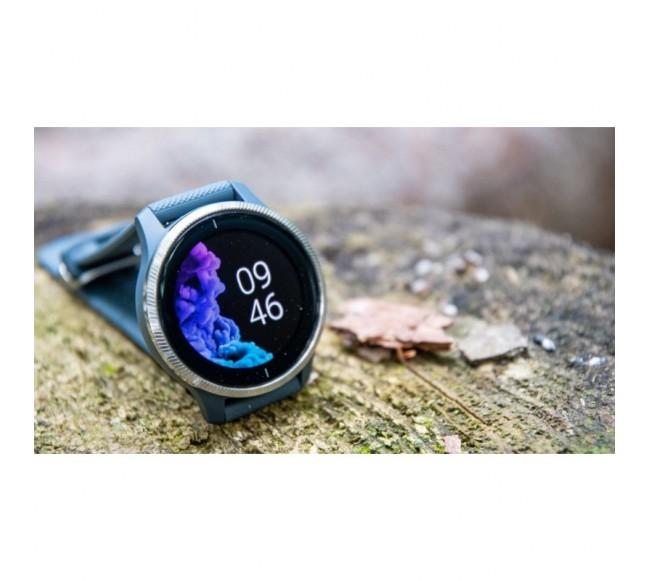 Išmanusis laikrodis Garmin...