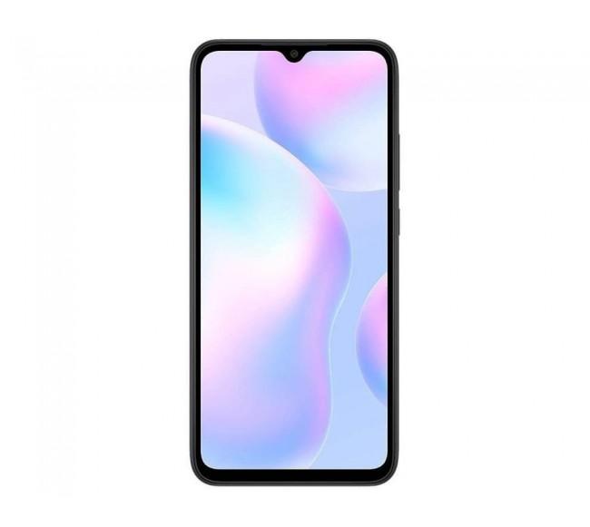 Telefonas Xiaomi REDMI 9A...