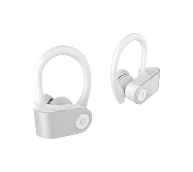 Bluetooth ausinės...