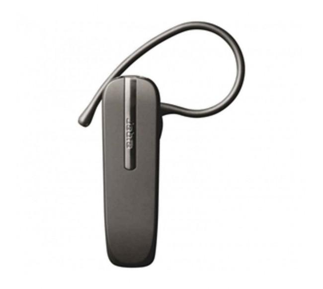 Bluetooth ausinė JABRA TALK 5