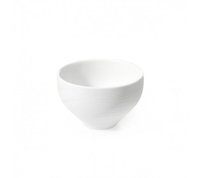 Baltas puodelis