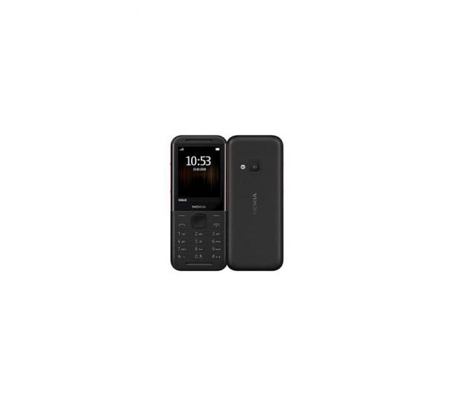 Telefonas Nokia 5310