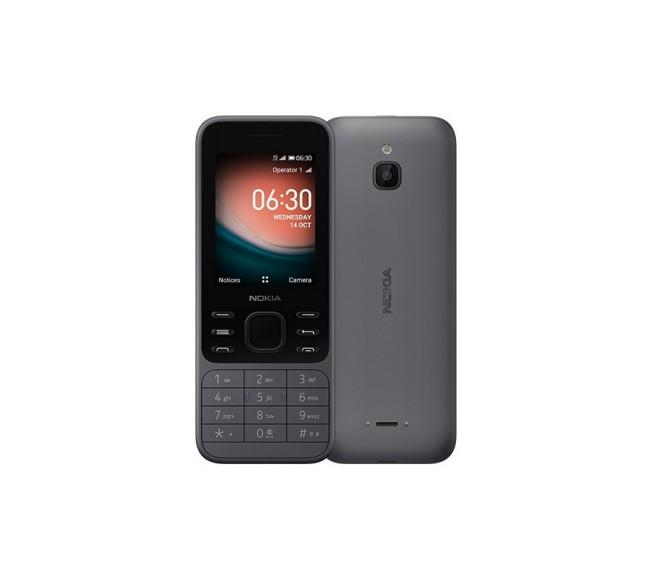 Telefonas Nokia 6300 4G