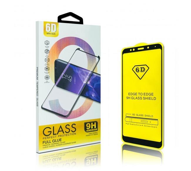 Samsung A80 apsauginis...