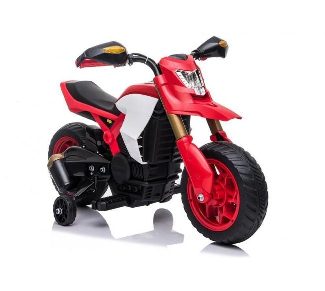 Elektrinis motocikliukas,...