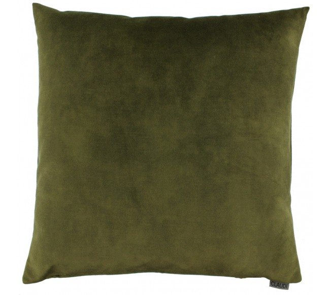 Dekoratyvinė pagalvėlė Adona