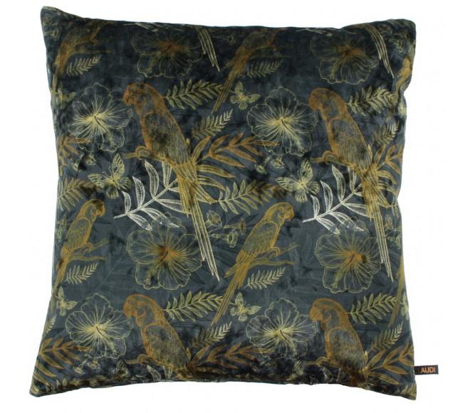 Dekoratyvinė pagalvėlė...