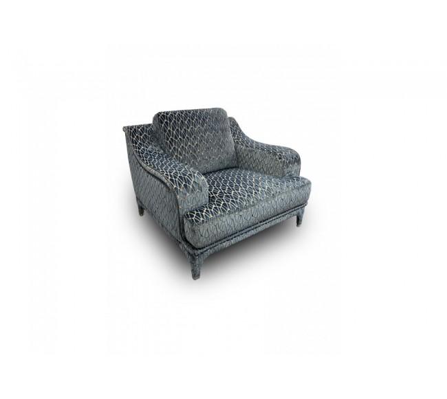 Fotelis Rhombo