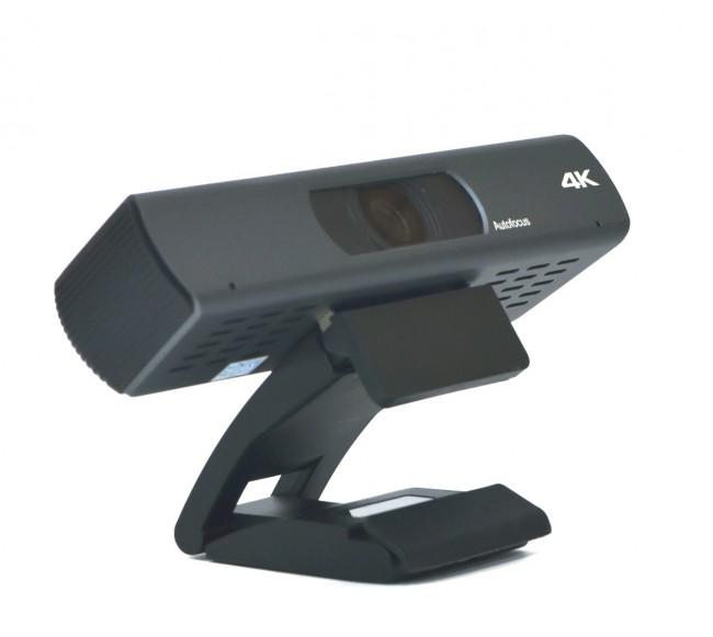 Web kamera Alio 4K120