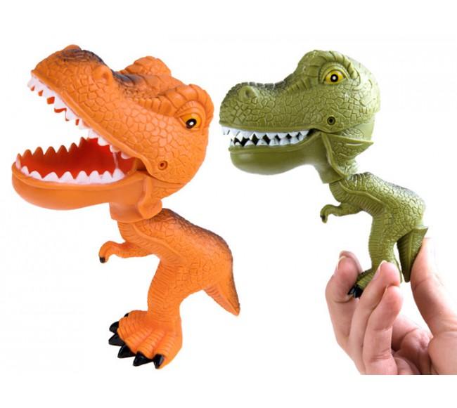 Dinozauras T-REX