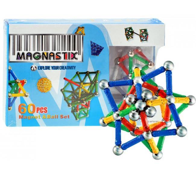 Magnetinis konstruktorius,...