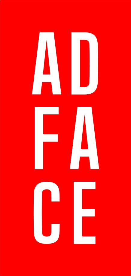 adf.png