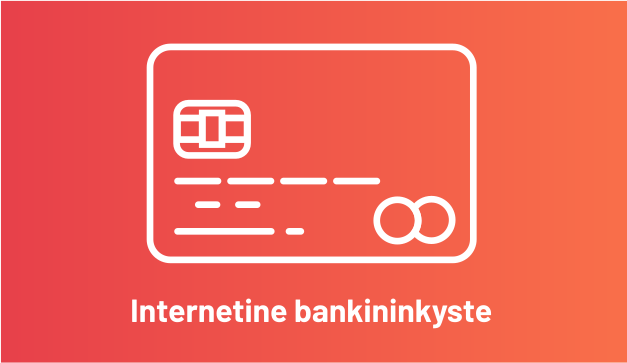 img-banklink.png