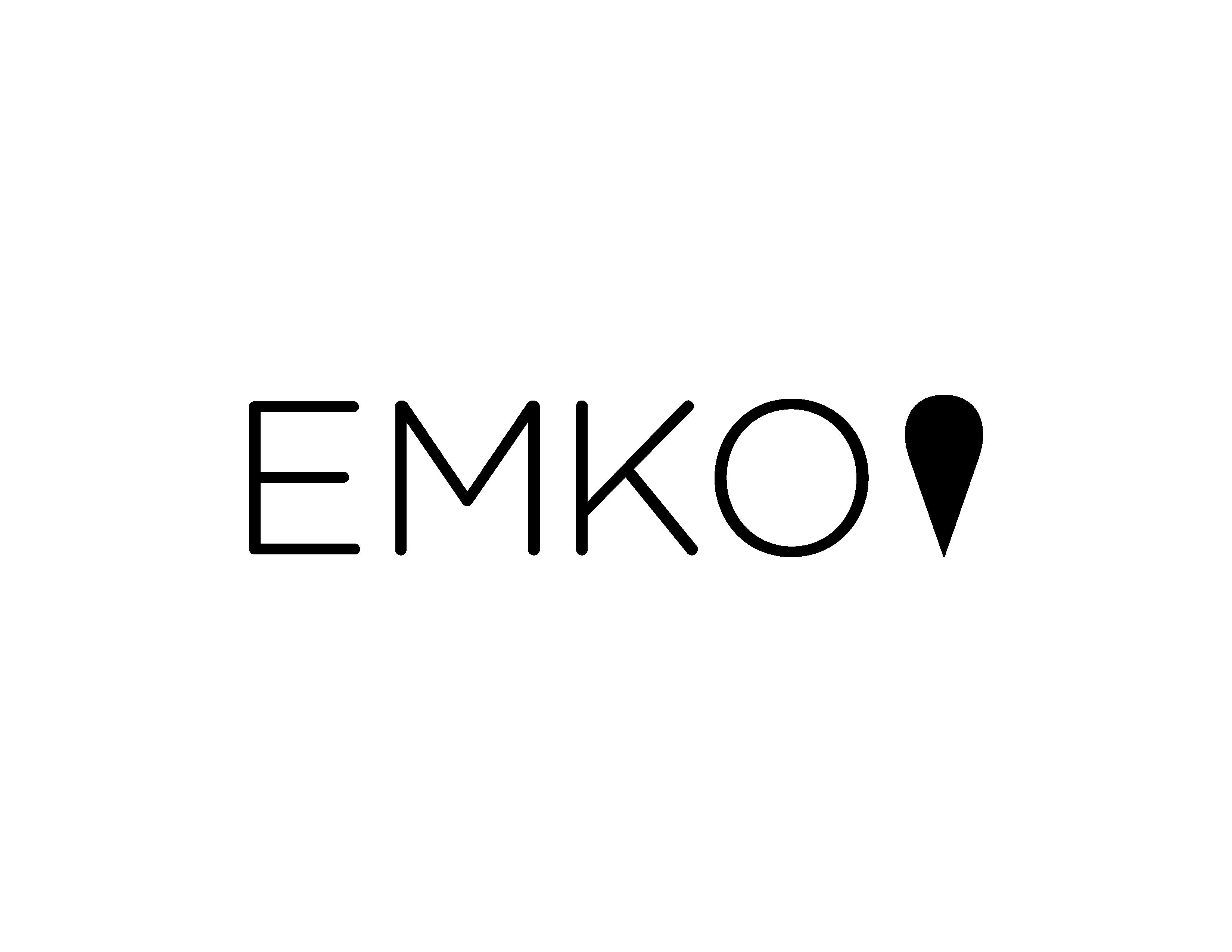 UAB Emko