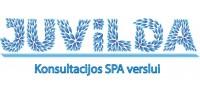 UAB Juvilda