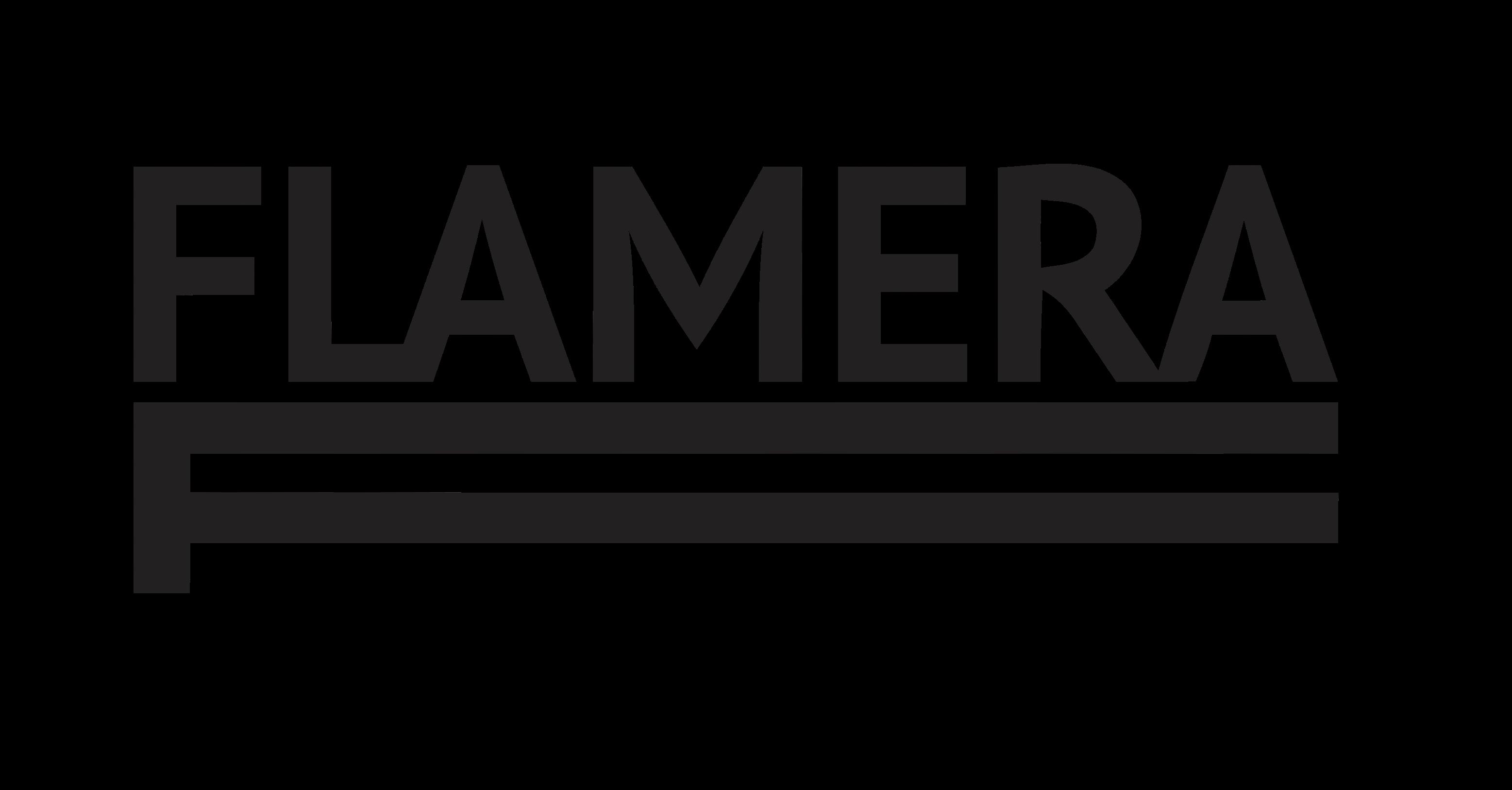 UAB Flamera