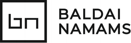 UAB Dusėtai - BALDAI NAMAMS